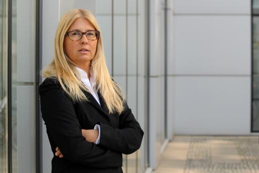adwokat2 Małgorzata Głowacka