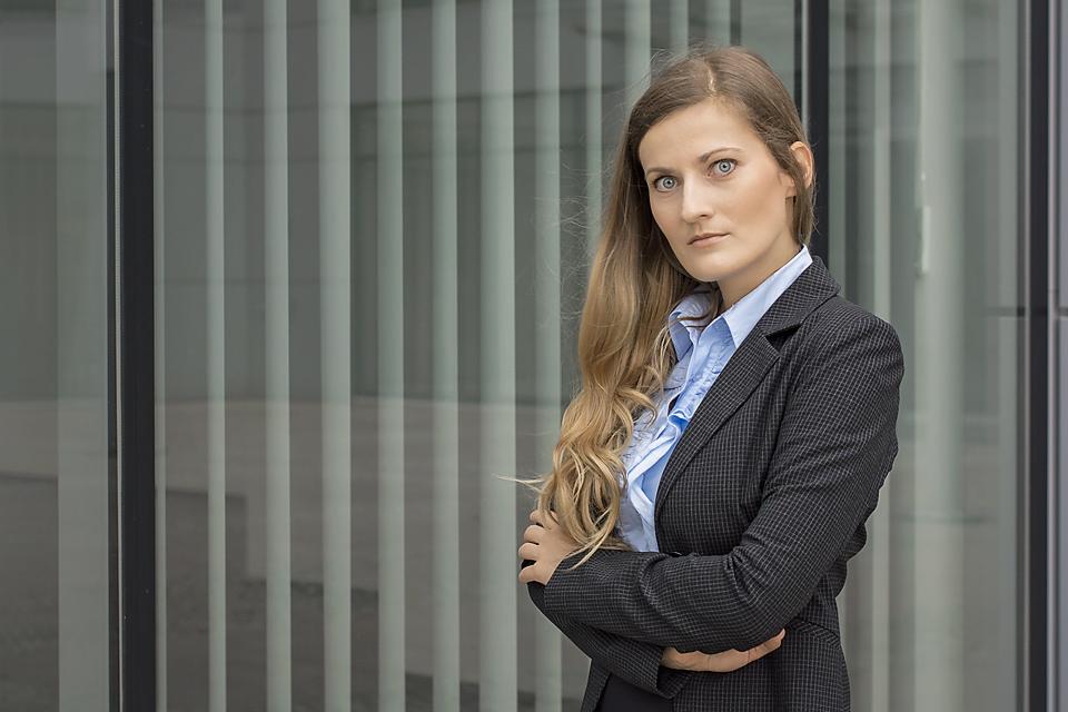 adwokat-Justyna-Głębocka Zespół